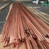 wall mounted insulated copper pair coil 20m